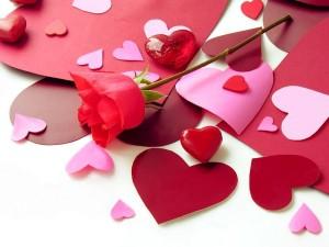 Voyance Amour Gratuite Magie Blanche Et Ses Secrets